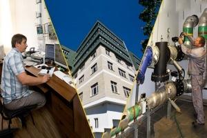 Что входит в техобслуживание дома и кто ответственен за содержание многоквартирных строений - разбираемся