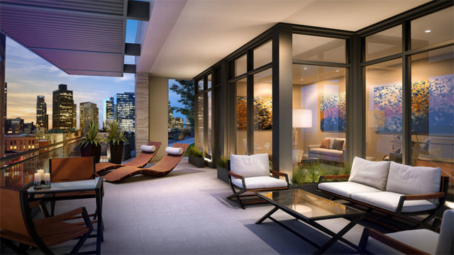 Что такое пентхаус в недвижимости, какие недостатки, преимущества имеет и чем отличается от других видов жилья - разбираемся