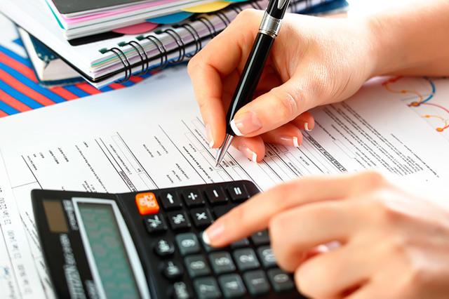 Калькулятор неустойки по ДДУ: понятие данной пени, принципы, условия и общий механизм ее расчета