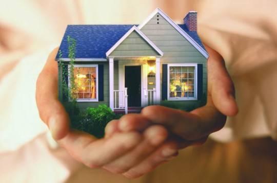 Со скольки лет можно снимать квартиру в РФ на законных основаниях: детальный разбор вопроса