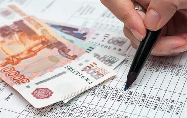 Частичное погашение ипотеки в Сбербанке: калькулятор, принципы, условия и общий механизм досрочного погашения долга