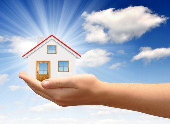 Как получить субсидию на ипотеку от государства: основные условия и порядок действий