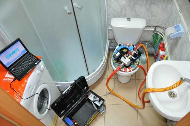 Срок эксплуатации счётчиков на воду в квартирах: время проверок, важные нюансы