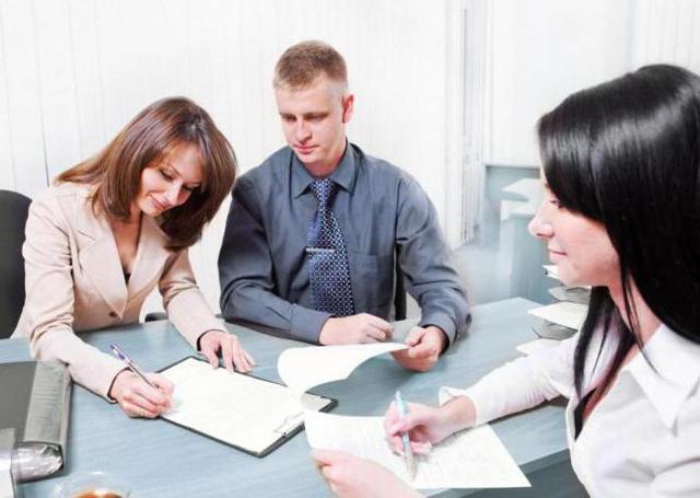Как можно взять ипотеку без первоначального взноса в РФ и каковы условия подобного кредитования - разбираемся