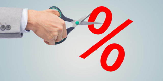 Условия ипотечного кредитования в Сбербанке - заявление на оформление займа, выгодные условия