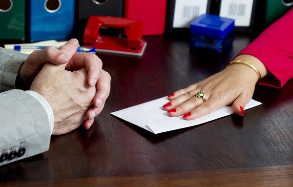 Как оформить материнский капитал на покупку квартиры, типичные ошибки и нарушения в использовании капитала