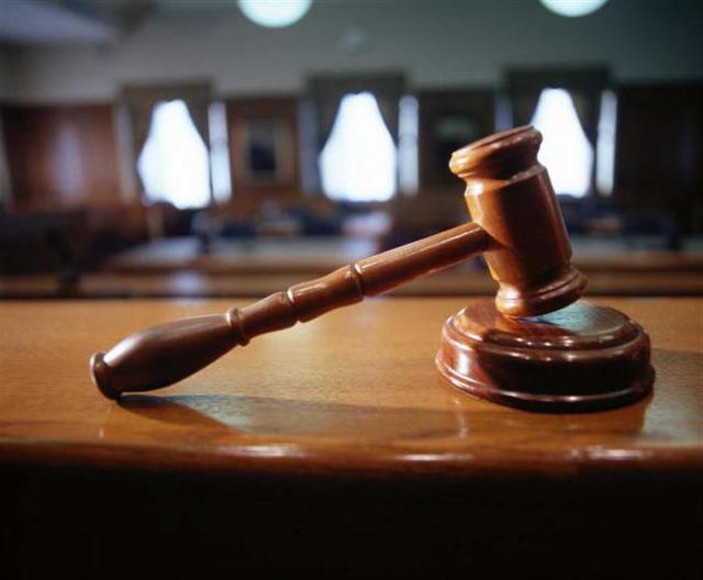 Устранение препятствий в пользовании жилым помещением, каким образом осуществляется, подача иска в судебные органы