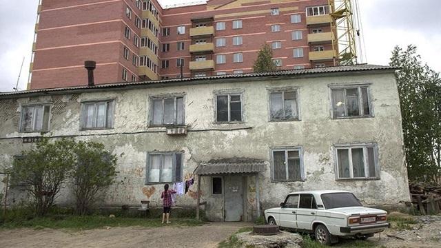 Решение жилищных проблем граждан: как государством осуществляется предоставление жилья собственникам взамен аварийного?