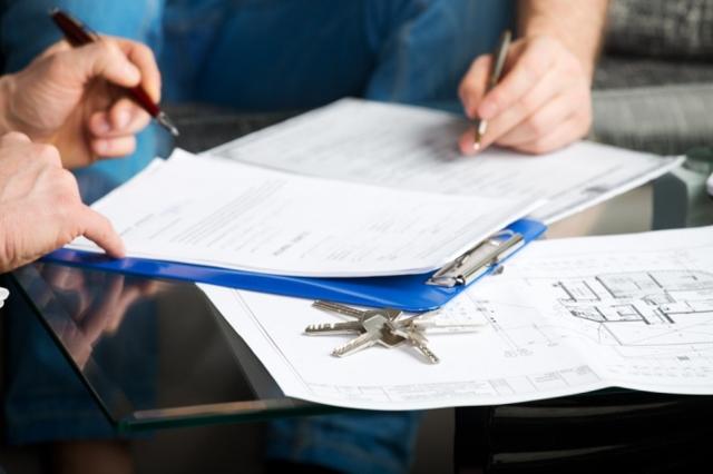 Отличие кадастрового паспорта от технического: разбираемся в документах на недвижимость