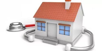 Ипотека для медицинских работников в Сбербанке: полезная информация для заемщиков данной категории