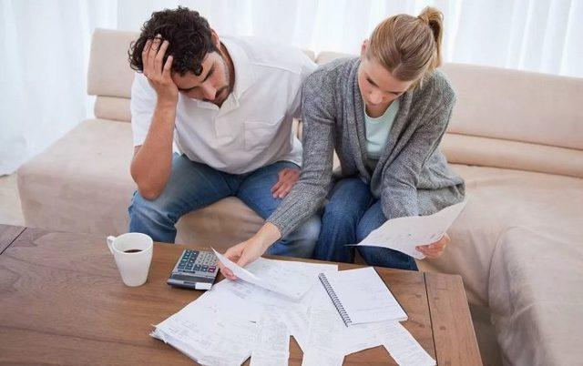 Влияет ли количество прописанных на квартплату, важные моменты, касающиеся платежей за коммунальные услуги
