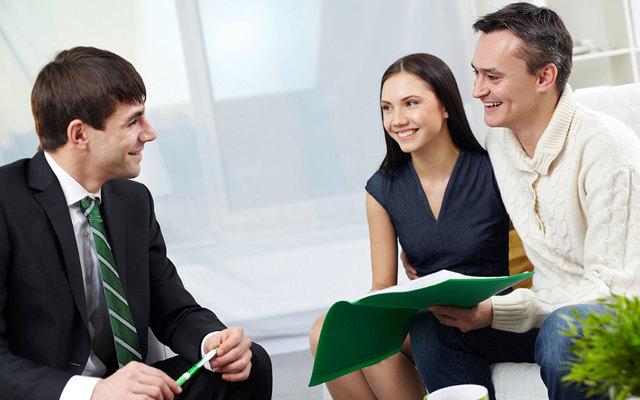 Можно ли переоформить имущественный кредит на другого человека: случаи, когда переоформление ипотеки становится возможным, процедура переоформления кредита