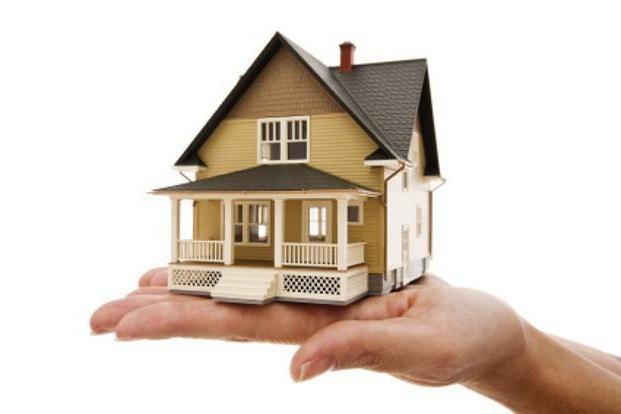 Какие бывают виды прав на имущество в российском гражданском праве: их особенности и принципы защиты