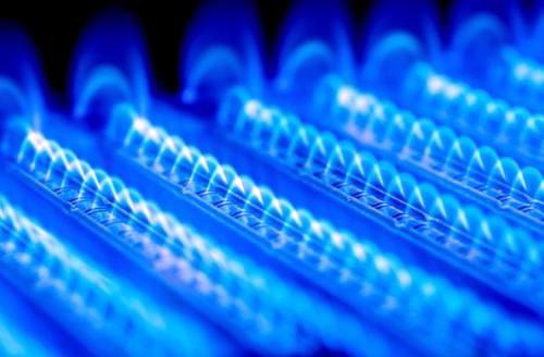 Распространенные проблемы в работе газового оборудования: тухнет фитиль колонки - что можно предпринять?