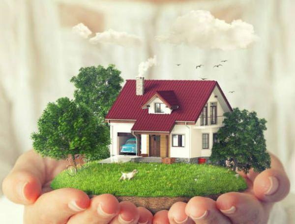 Можно ли отказаться от права собственности на земельный участок, процедура отказа от земельного участка, случаи, когда отказ от собственности на земельный участок невозможен