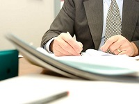 Перевод ИЖС в коммерческую категорию участков: основные принципы, порядок проведения и нюансы процедуры