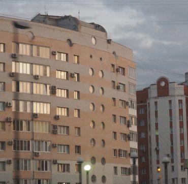 Бланк договора социального найма жилого помещения, какие пункты включает, особенности заполнения