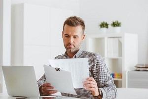 Справка о регистрации по месту жительства, образец документа, рекомендации по оформлению и получению, куда следует обратиться