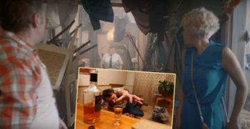 Как выселить из квартиры в многоэтажке соседа алкоголика по закону