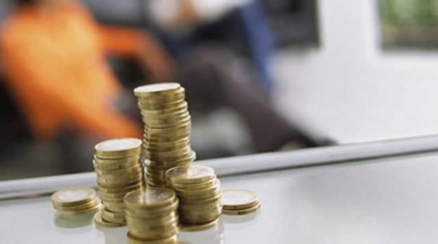 Ипотечный Кредит в банке Открытие - оформление заявки