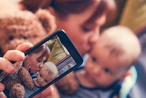 Какие документы нужны для регистрации новорожденного?