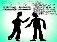 Составляем грамотно договор дарения денег на покупку квартиры: примерный образец