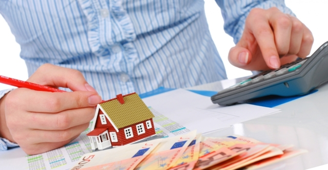Налог на дачный дом: размер, порядок оплаты, наказание за уклонение от уплаты и категории льготников