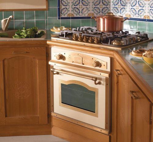 Сколько потребляет электрическая духовка в зависимости от класса энергопотребления, объема и режима использования