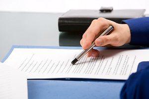 Договор ДДУ в строительстве и его полная расшифровка