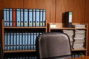 Свидетельство о собственности на жилище: формат документа в разные годы, его законная сила и прочее