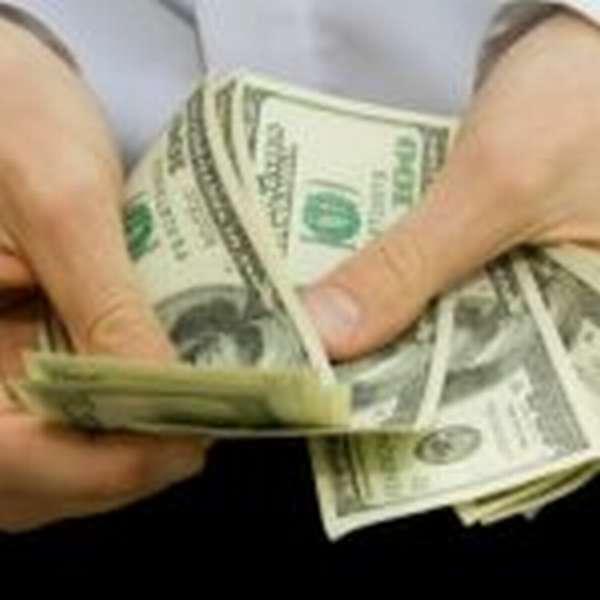 Аванс или задаток при покупке квартиры – всю нюансы подобных сделок