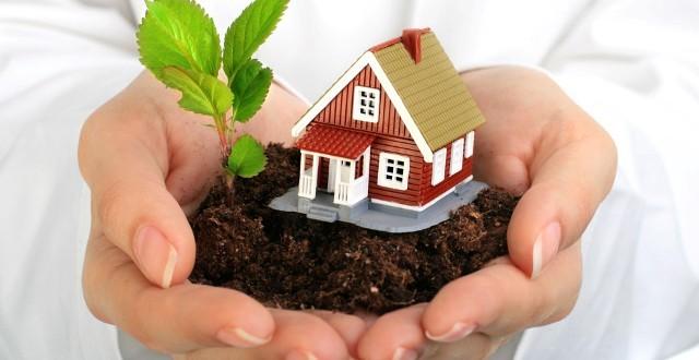 Документы для регистрации земельного участка в собственность – от и до