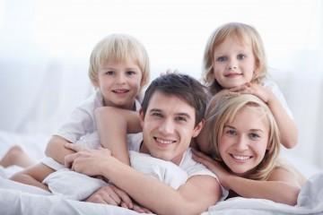 Виды жилищных субсидий: как рассчитать помощь молодой семье, порядок оформления и подачи документов