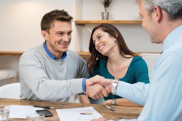 Какие банки дают ипотеку на комнату в РФ и каковы условия подобного кредитования - разбираемся