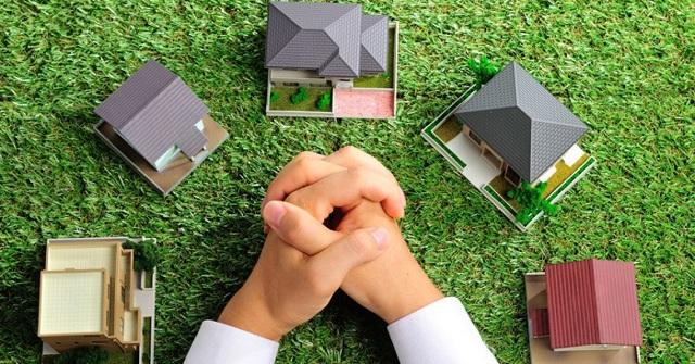 Сколько соток можно присоединить к земельному участку: порядок оформления и ограничения
