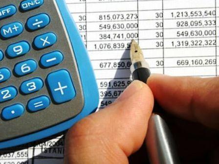 Что включает в себя квитанция за квартиру: описание и расшифровка содержания квитанции