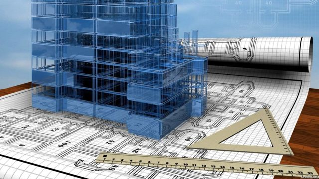 Военная ипотека на строительство частного дома, возможные вариации применения субсидии, не нарушая правила НИС