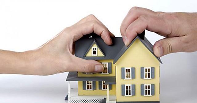 Образец договора купли-продажи доли в квартире, нюансы его составления и общий порядок официальной регистрации