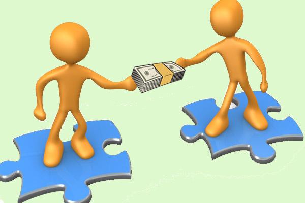 кредит на малый бизнес альфа банк