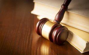 Приостановка регистрации права собственности: причины и все нюансы данного юридического явления