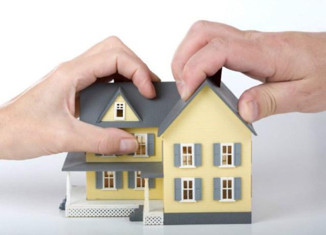 Развод и ипотека: как решить все вопросы быстро и мирно