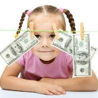 Как можно снять либо воспользоваться деньгами, которые получены в качестве материнского капитала?