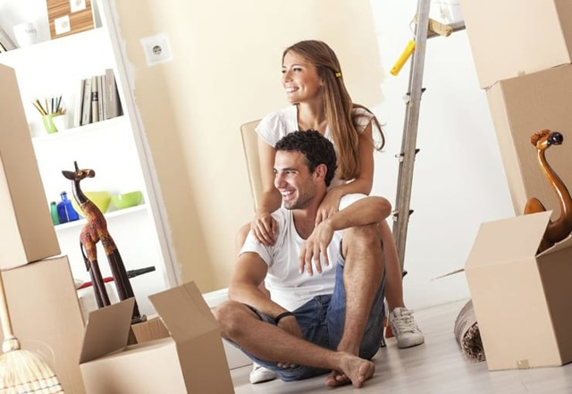 Кто может встать на очередь на квартиру и как получить бесплатное жилье от государства