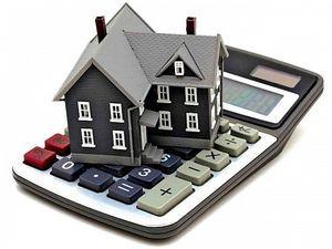 Ставка налога на квартиру: что это такое, кто освобожден от уплаты, новые правила и порядок расчета