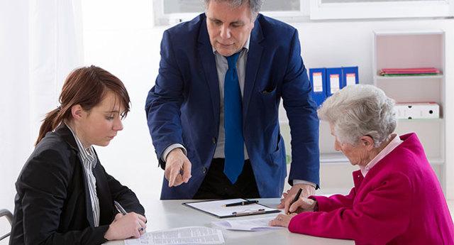 Как отозвать дарственную на квартиру, подробная инструкция и полезные советы по аннуляции договора дарения