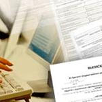 При заключении сделки купли-продажи гаража, какие правовые документы требуются для ее регистрации?