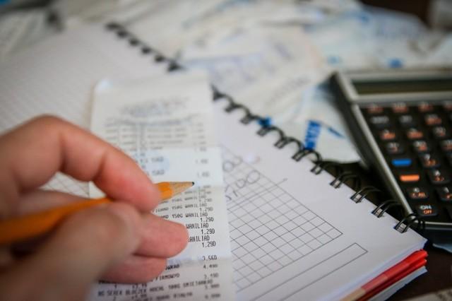 Возврат подоходного налога: за что можно вернуть и как это сделать - разбирается