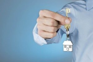 Как лучше переоформить квартиру на сына на основании всех юридических тонкостей