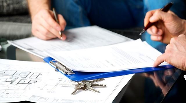 Доверенность на продажу дома с земельным участком, подробная информация о документе и особенности его составления