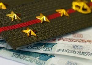 Закон о военной ипотеке: суть, основные принципы и порядок предоставления жилищного займа
